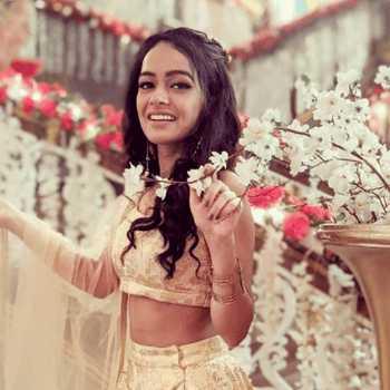 Celebrity Aditi Sanwal - Tring India