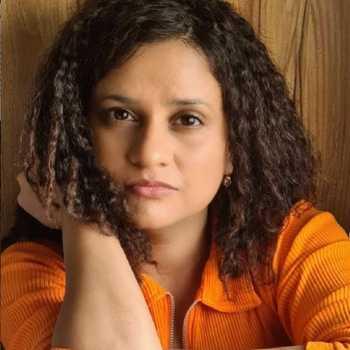 Celebrity Radhika Deshpande - Tring India