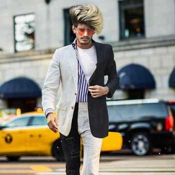 Celebrity Bboy Bunty - Tring India