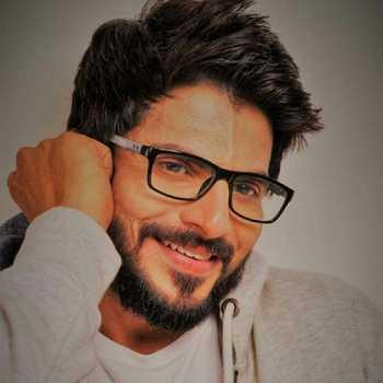 Celebrity Rahil Azam - Tring India