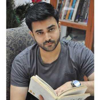 Celebrity Niranjan Kulkarni - Tring India