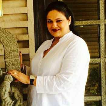 Celebrity Guddi Maruti - Tring India