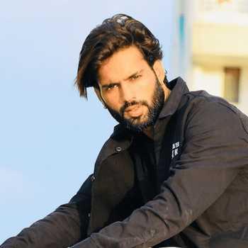 Celebrity Rajveer Singh Dewasi - Tring India
