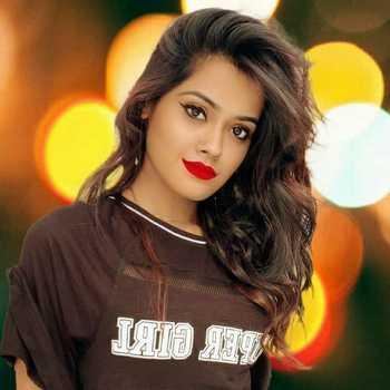 Celebrity Sakshi Mihir - Tring India