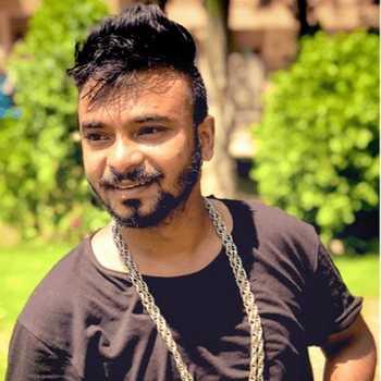 Celebrity Saurav Bagga - Tring India