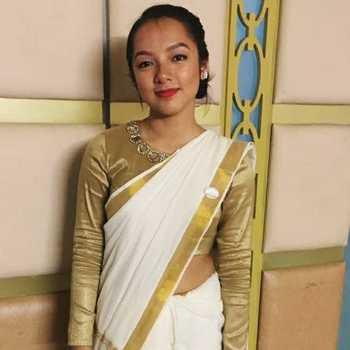 Celebrity Arpita Dutta - Tring India