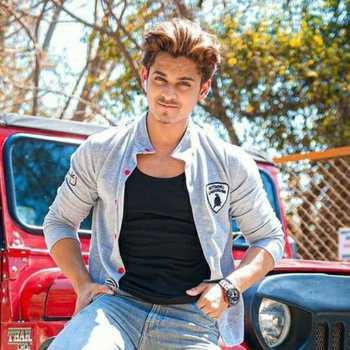 Celebrity Arbaaz Khan - Tring India