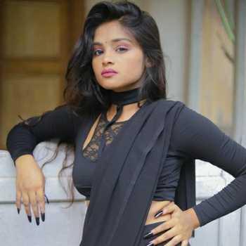Celebrity Humera Shaikh - Tring India