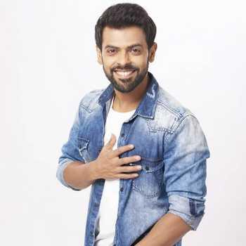 Celebrity Rohan Gujar - Tring India