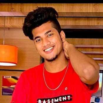 Celebrity Arbaz Mallick - Tring India