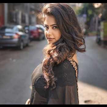 Celebrity Rajshri - Tring India