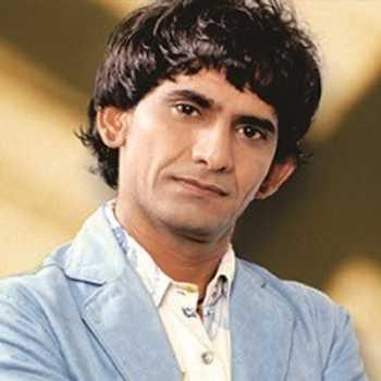 Celebrity Khyali Saharan - Tring India
