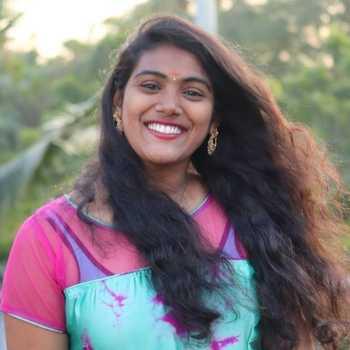 Celebrity Sneha Latha - Tring India
