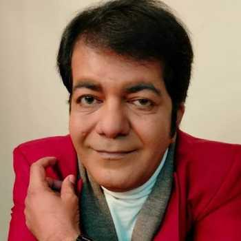 Celebrity Vishwajeet Soni - Tring India