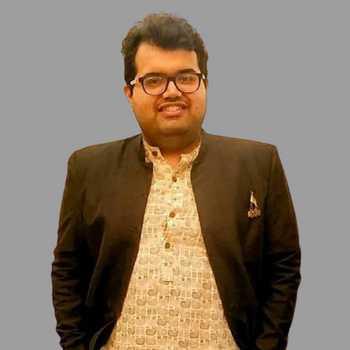 Celebrity Karan Sareen - Tring India