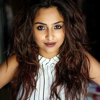 Celebrity Tapasya Agnihotri - Tring India