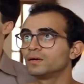 Celebrity Khurshed Lawyer - Tring India