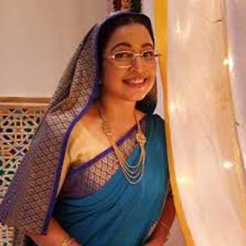 Celebrity Kanchan Gupta - Tring India