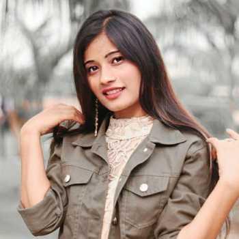 Celebrity Jyoti Singh - Tring India
