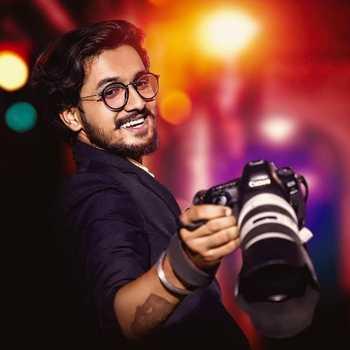 Celebrity Chanchlesh Thakur - Tring India