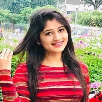 Celebrity Pratima Bomble - Tring India