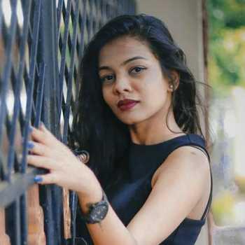 Celebrity Neha Koli - Tring India