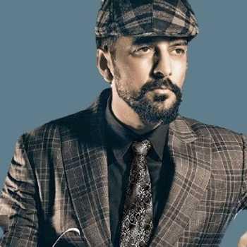 Celebrity Kapil Khadiwala - Tring India