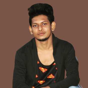 Celebrity Arvind Vastrakar - Tring India