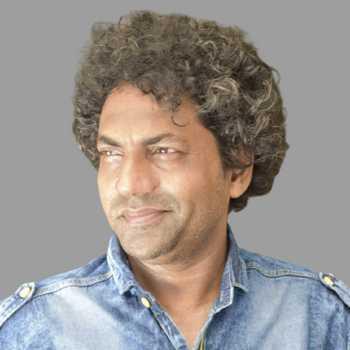 Celebrity Rajkumar Kanojia - Tring India