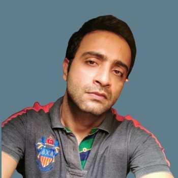 Celebrity Nimit Vaishnav - Tring India