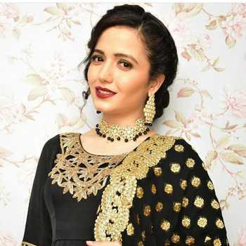 Celebrity Abhilasha Jakhar - Tring India