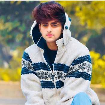 Celebrity Jatin Sharma - Tring India