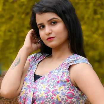 Celebrity Monika Haswani - Tring India