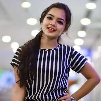 Celebrity Neethudhurga - Tring India