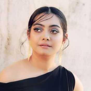 Celebrity Sanchari Bose - Tring India