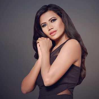Celebrity Piya Ashok - Tring India