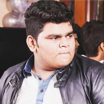 Celebrity Manmeet Pem - Tring India