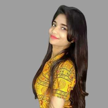 Celebrity Nidhi Rajput - Tring India