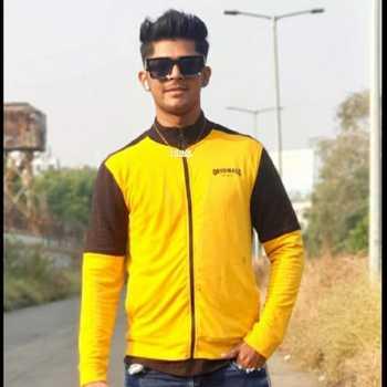 Celebrity Ali Patel - Tring India