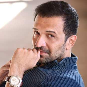 Celebrity Atul Kasbekar - Tring India
