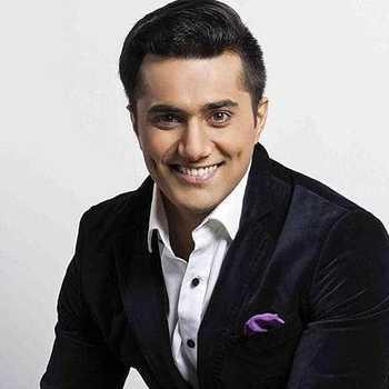 Celebrity Vishal Karwal - Tring India