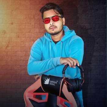 Celebrity Gyrogod - Tring India
