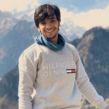 Celebrity Yatin Mehta - Tring India