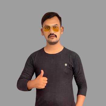 Celebrity Ashu Agariya - Tring India