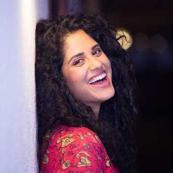Celebrity Neha Iyer - Tring India