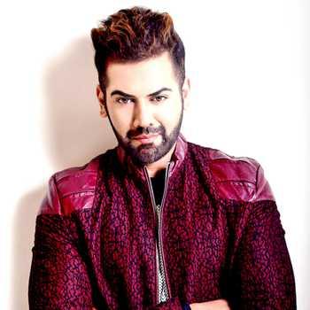 Celebrity Abhyangh Kuvalekar - Tring India