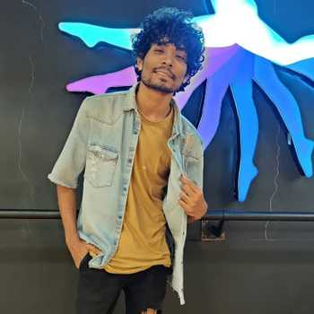 Celebrity Raj Joshi - Tring India