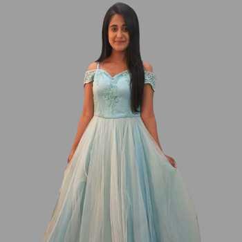 Celebrity Ekta Methai - Tring India