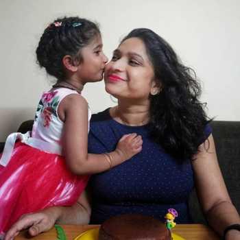 Celebrity Neha Jain - Tring India