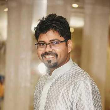 Celebrity Ajay Raj Tomar - Tring India